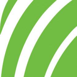 Antena Satelor logo