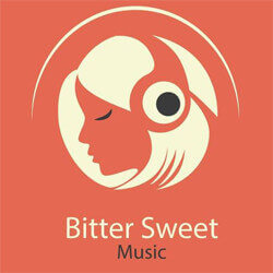 Bitter Sweet Music logo