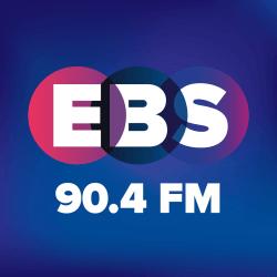 EBS Radio logo
