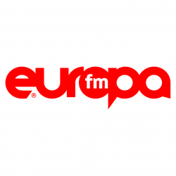Europa FM logo