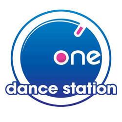 One FM logo