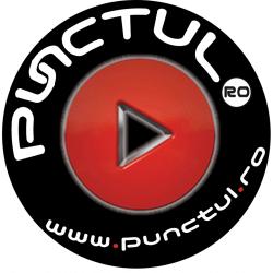 Punctul logo