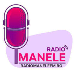 Radio Manele logo