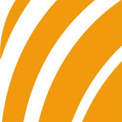 Radio România Cultural logo