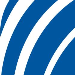 Radio România Reșița logo