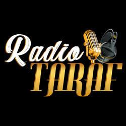 Radio Taraf logo