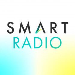 Smart Radio logo