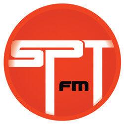 Sport Total FM logo